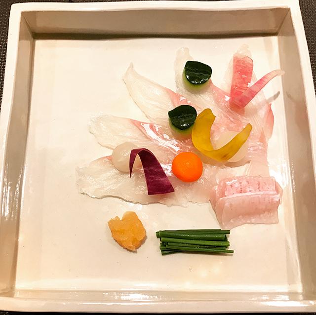 hashiri-sashimi.jpg