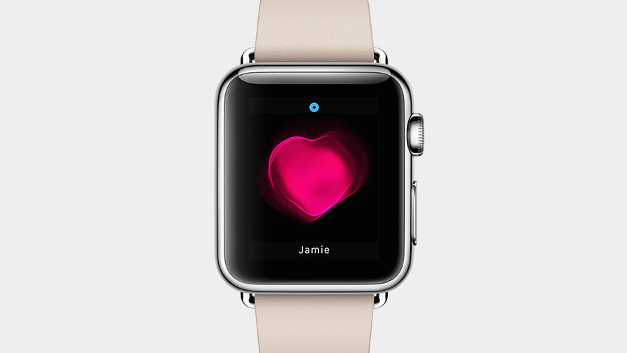 heartbeat-watch.jpg