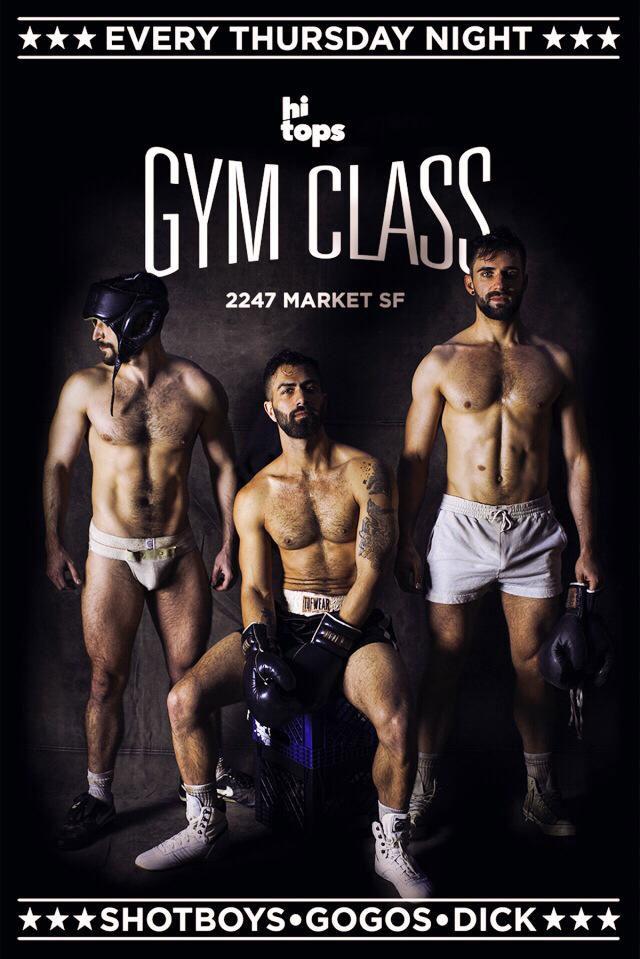 hi-tops-gym-class.jpg