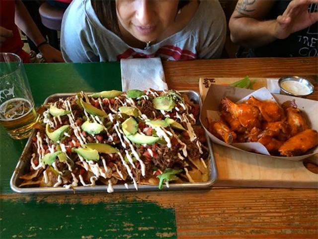 hi-tops-nachos.jpg