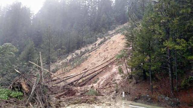 i-80-mudslide-2.jpg