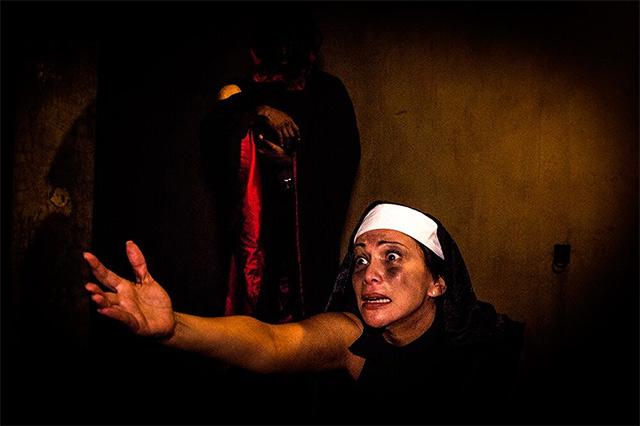 inferno-armory-nun.jpg