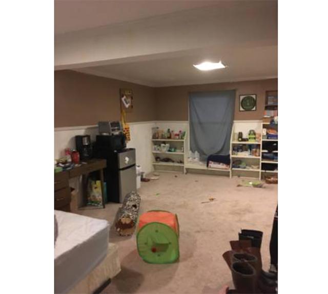 ingleside-basement-4.jpg