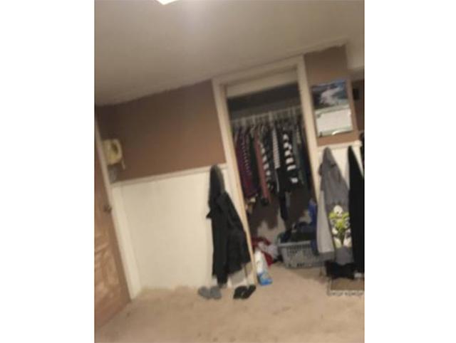ingleside-basement-6.jpg