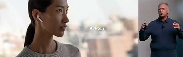 iphone-7-airpods.jpg