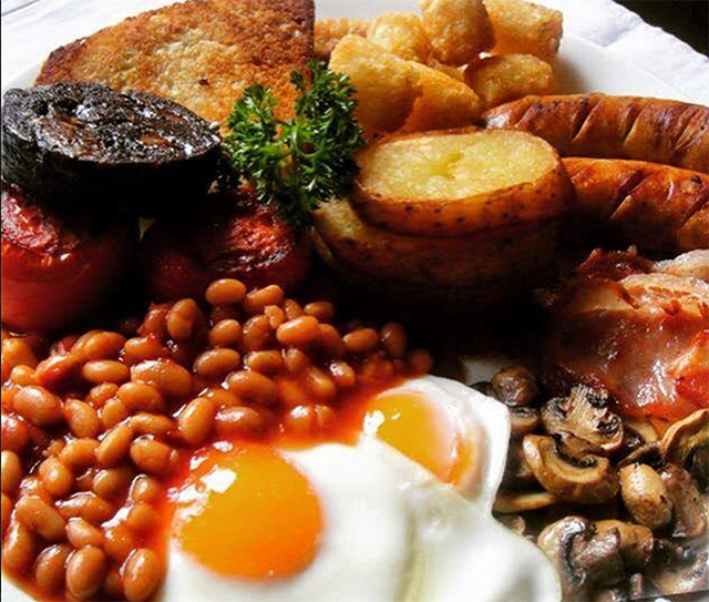irish-breakfast-ireland-32.jpg