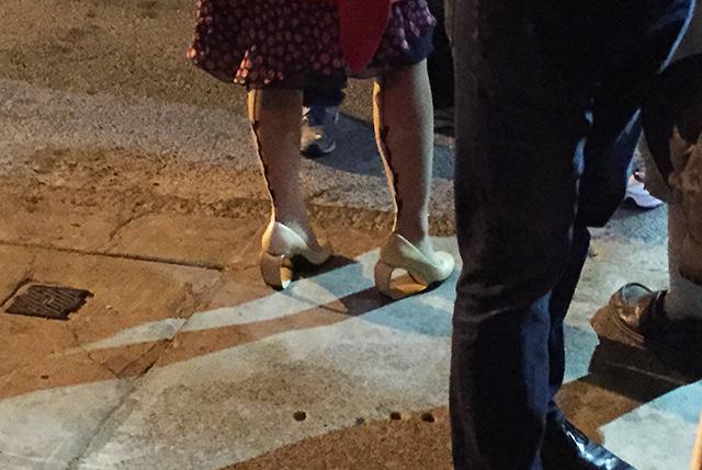 jane-kim-shoes-election-night.jpg