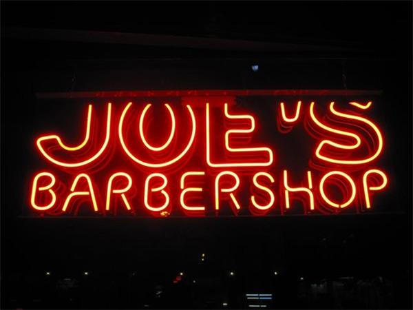 joes-barbershop-2.jpg