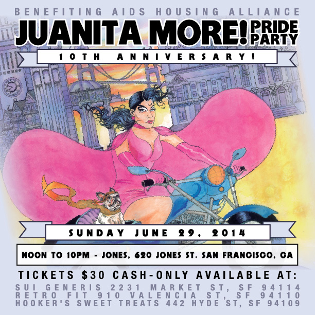 juanita-pride-party.jpg