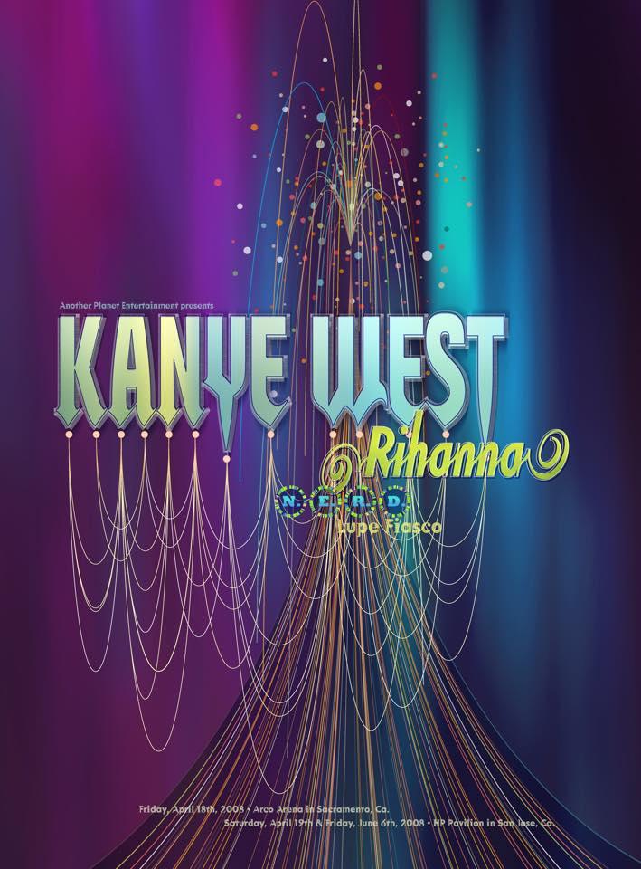kanye-poster-ray.jpg