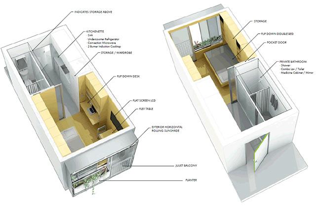 karl-micro-apartments-octavia.jpg