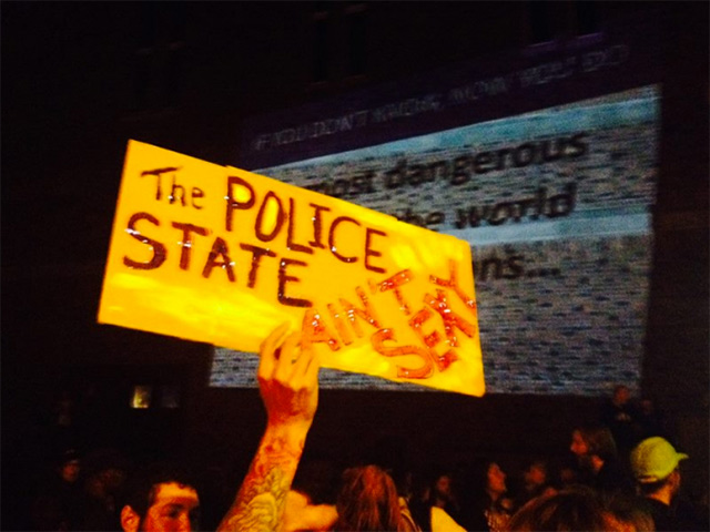 kink-armory-police-state-protest.jpg