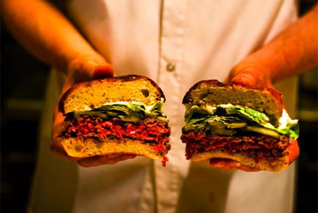 kronner-burger.jpg