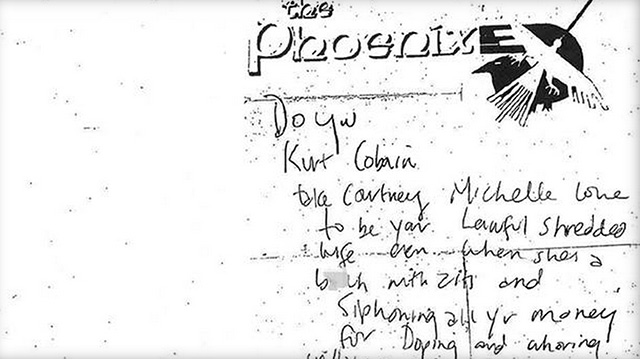 kurt-cobain-courtney-note.jpg