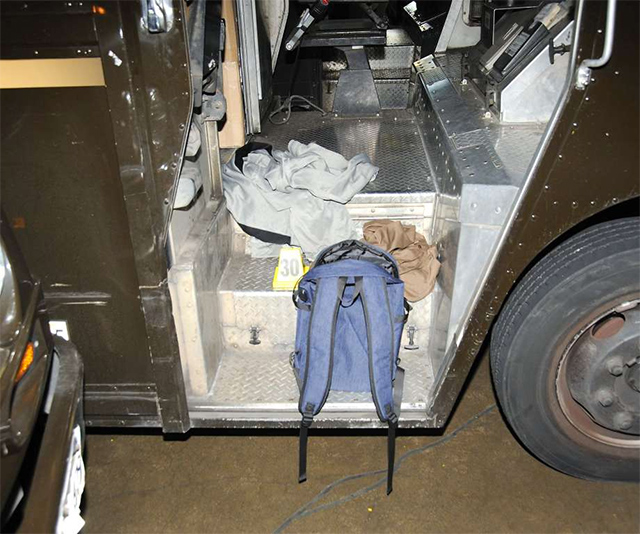 lam-backpack.jpg