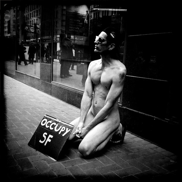 lloyd-nudist-occupy-sf.jpg