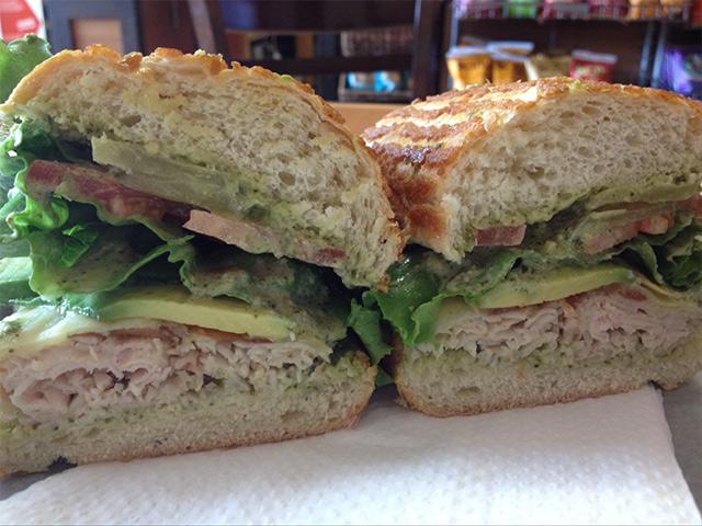 lous-sandwiches-sf.jpg