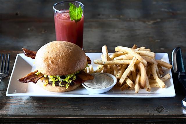 marlowe-burger-sf.jpg