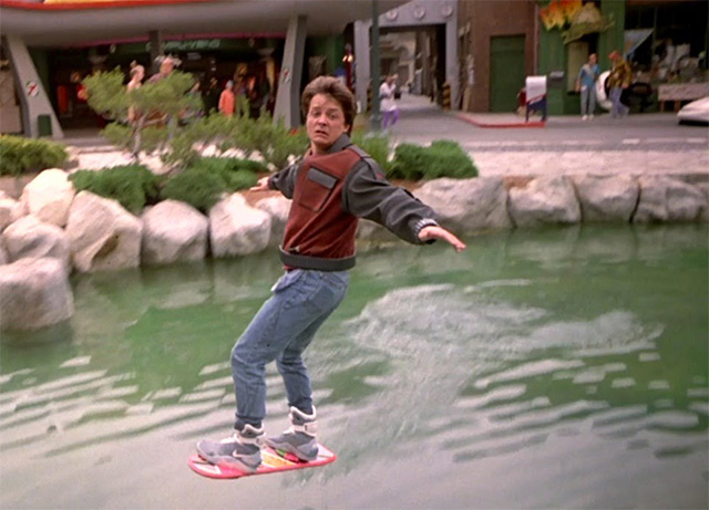 marty-mcfly-hoverboard.jpg
