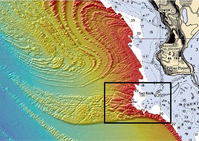 mavericks-ocean.jpg
