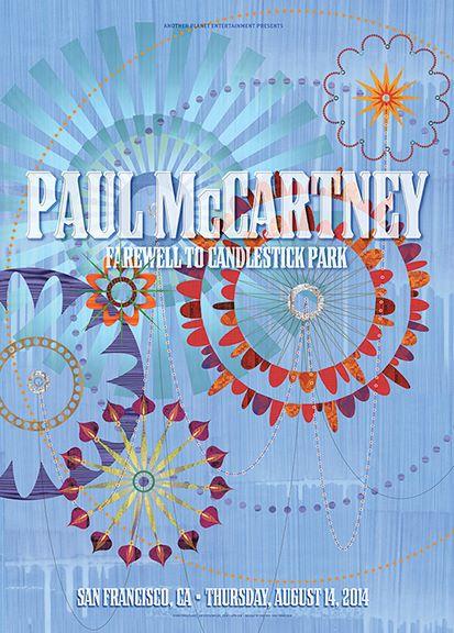 mccartney-poster.jpg