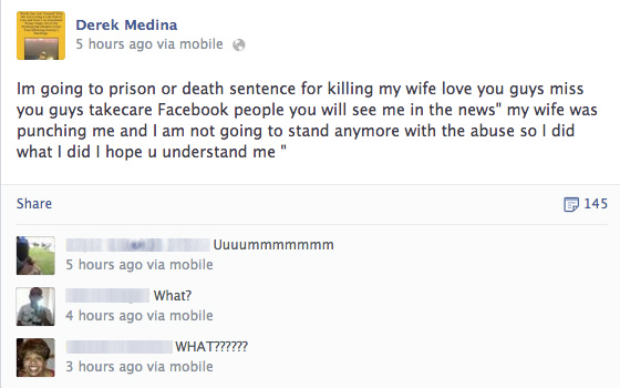 medina-shot-wife-facebook-confession.jpg