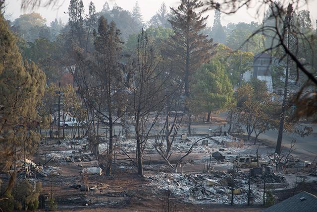 middletown-homes-fire.jpg
