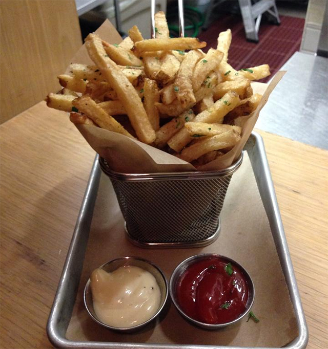 mikkeller-fries.jpg
