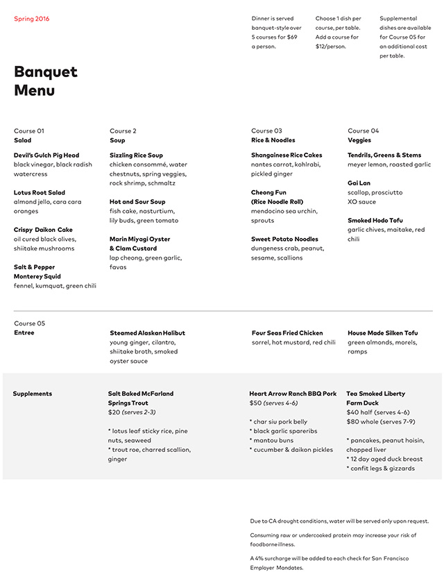 mister-jius-menu.jpg