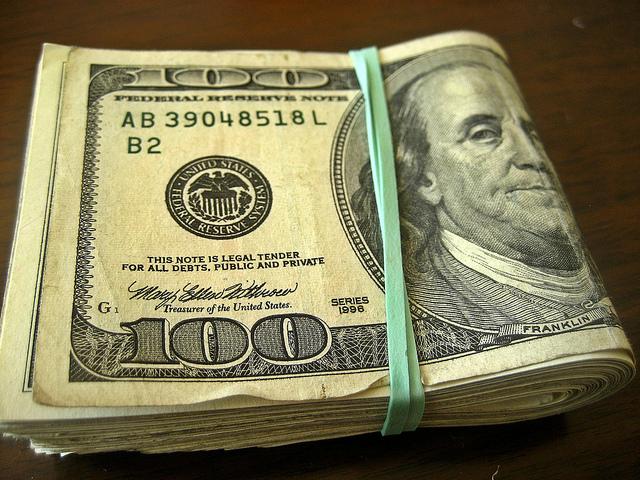 money-shot.jpg