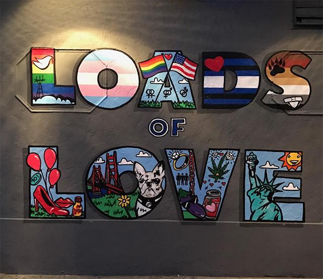 more-mural-2.jpg