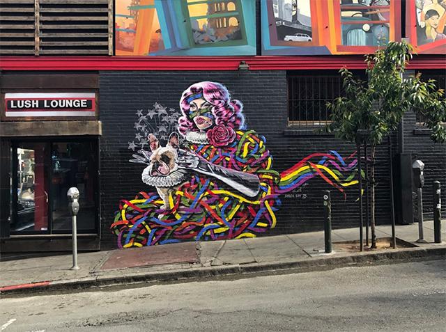 more-mural-3.jpg
