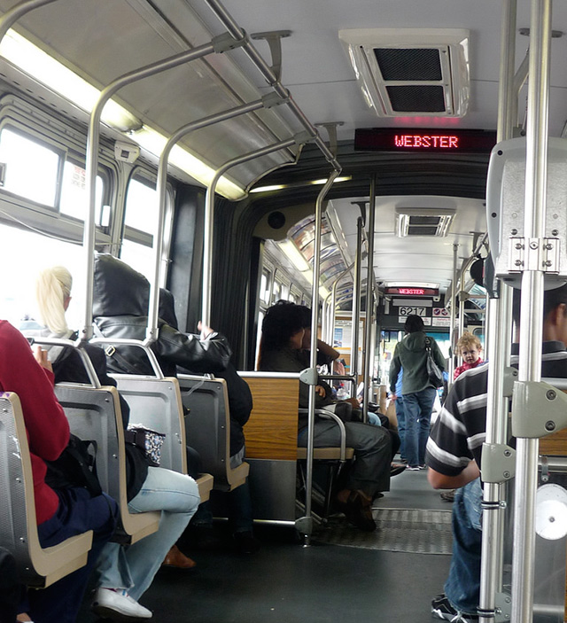 muni-bus-int.jpg