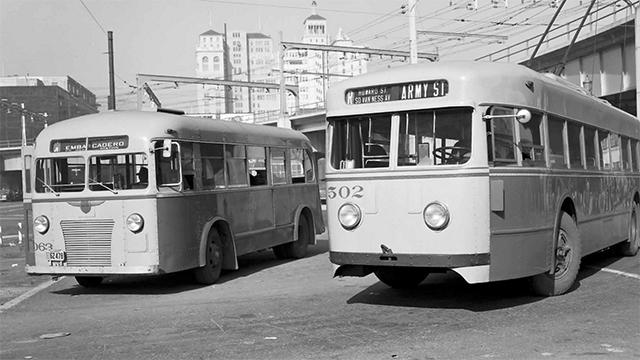muni-buses-historic.jpg