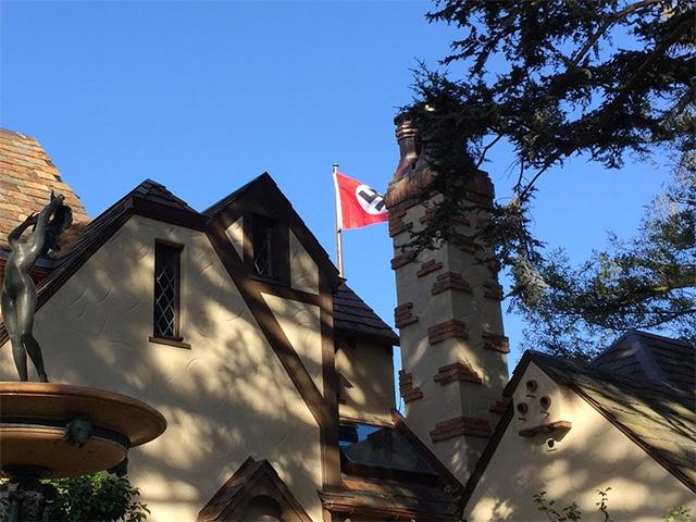nazi-flag-house-2.jpg