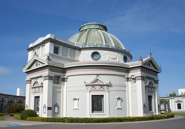 neptune-society-columbarium.jpg