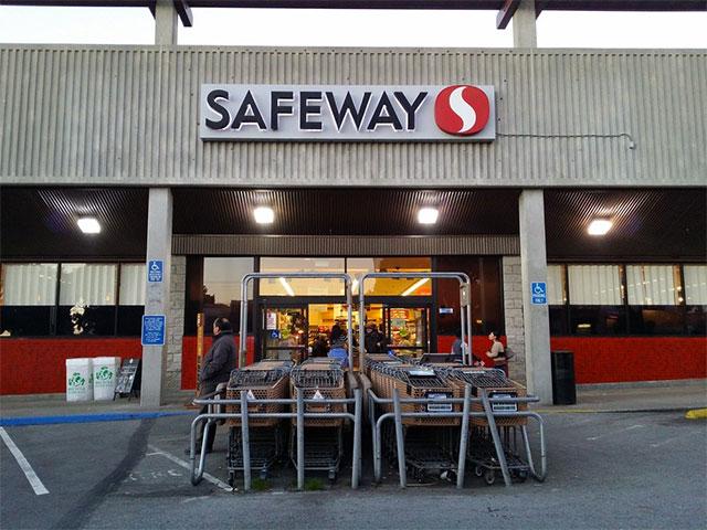 noriega-safeway.jpg