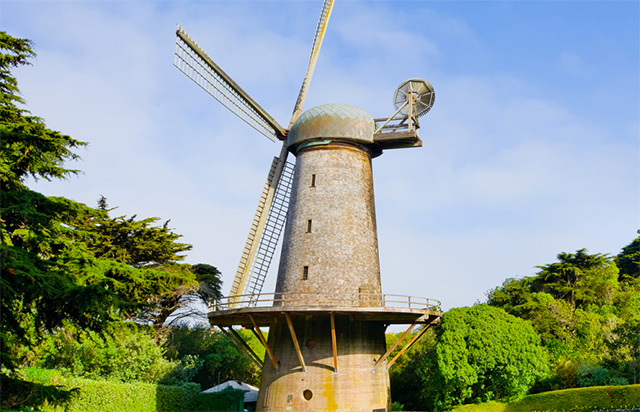 north-windmill.jpg
