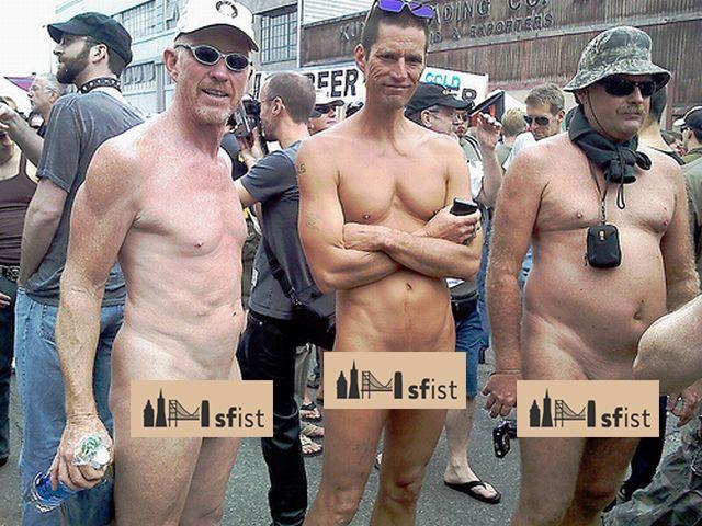 nude-olds.jpg