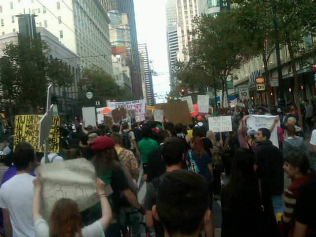 occupy-sf-march.jpg