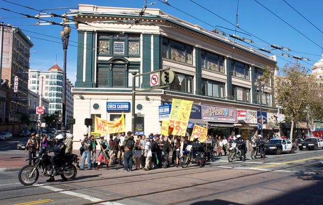 occupy-sf-nov-1-march.jpg