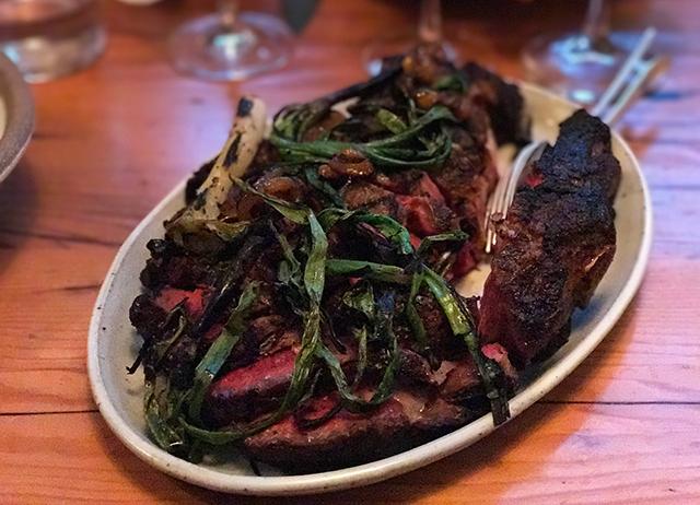 octavia-steak.jpg