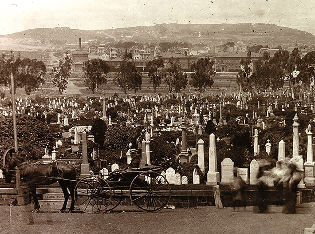 odd-fellows-cemetery.jpg