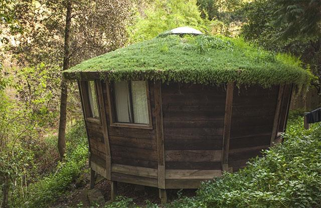 orr-yurt.jpg