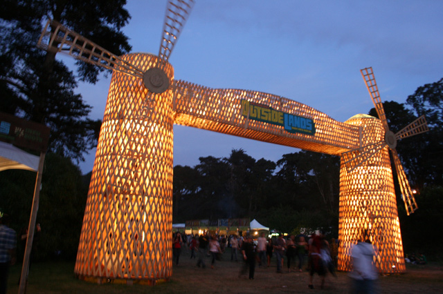 outside-lands-09.jpg