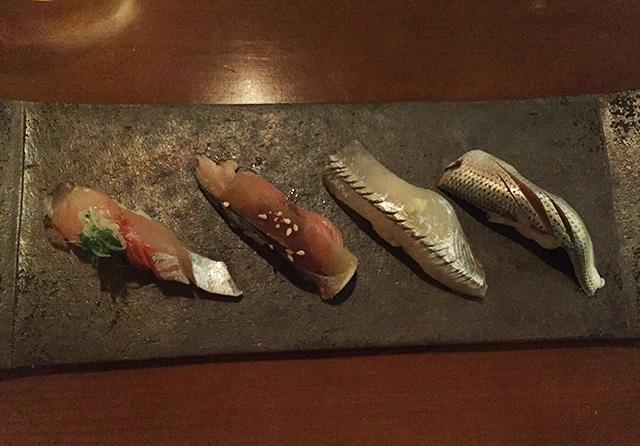 pabu-sushi.jpg