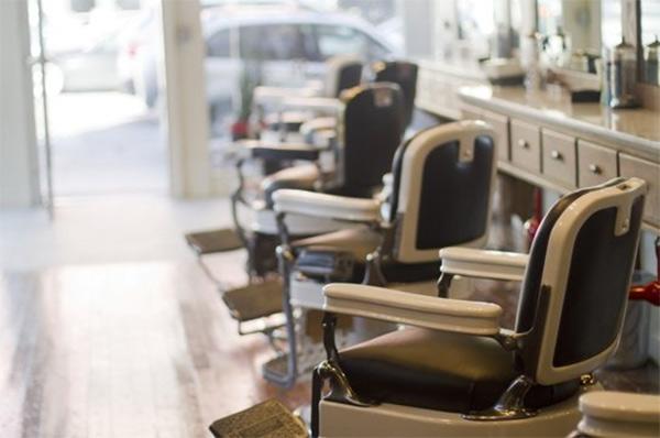 peoples-barber.jpg