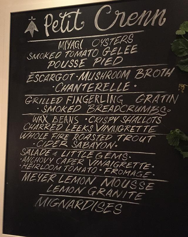 petit-crenn-menu.jpg