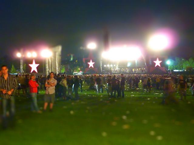 photo-concert-end.jpg