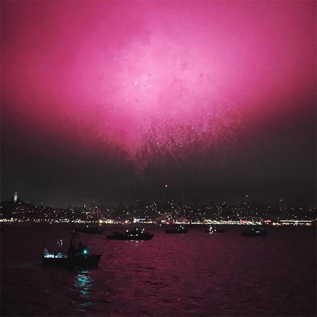 pier-39-fireworks.jpg